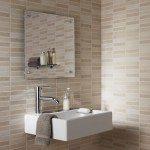 Bathroom Mosaic Tiles 2014