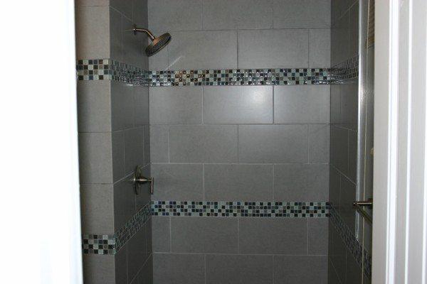 Bathroom Tile Ideas Home Design