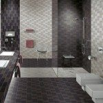 Bathroom Tiles Pictures Decoration