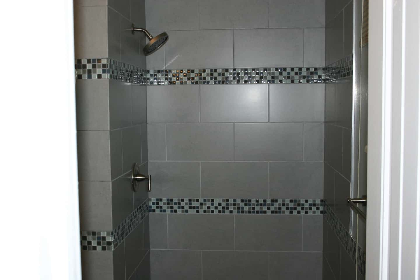 Bathroom Tiles Pictures Design-1
