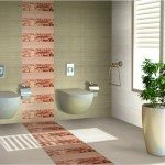 Bathroom Tiles Pictures Interior Design