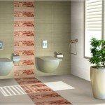 Bathroom Tiles Pictures Interior Design