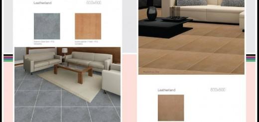 Hr Johnson Tiles Design-1