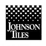 Hr Johnson Tiles Home Design