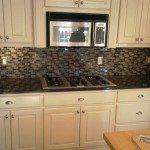 Kitchen Tile Ideas Design