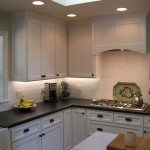 Kitchen Tile Ideas Style
