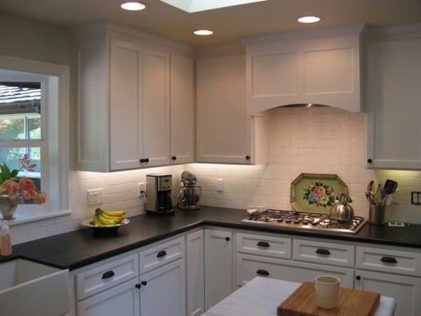 Kitchen Tile Ideas Style