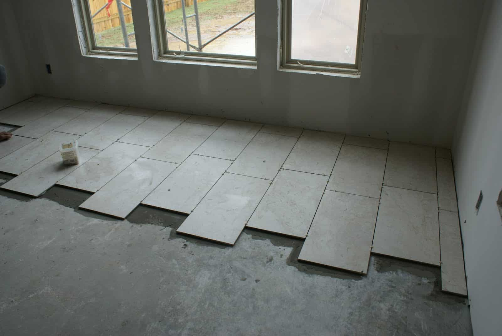 Laying floor tiles style contemporary tile design magazine laying floor tiles style dailygadgetfo Images