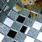 Mirror Tiles Image