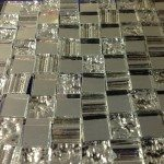 Mirror Tiles Style