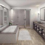 Natural Stone Floor Tiles 2014