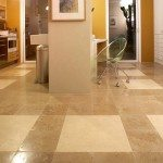 Natural Stone Floor Tiles Decoration