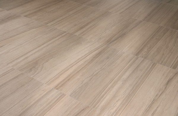 Natural Stone Floor Tiles Style