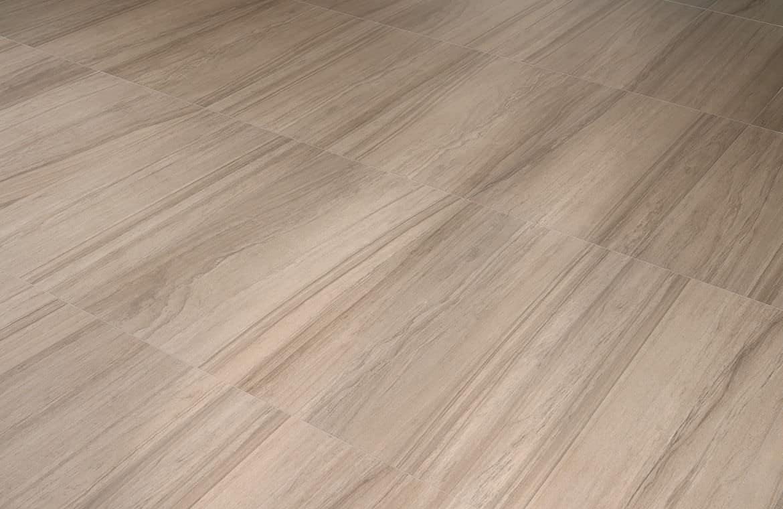 Floor tiles natural stone images tile flooring design ideas natural stone floor tiles style contemporary tile design magazine natural stone floor tiles style doublecrazyfo images dailygadgetfo Images