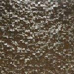 Stone Wall Tile 2014