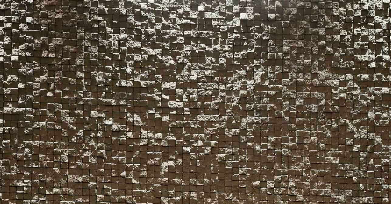 Stone Wall Tile 2014 Contemporary Tile Design Ideas From Around