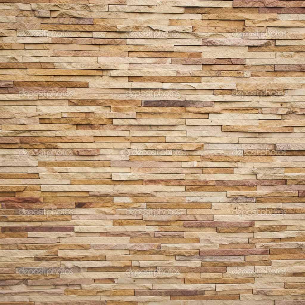 Stone Wall Tile When You Need Inspiration Contemporary Tile Design