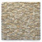 Stone Wall Tile Design-1
