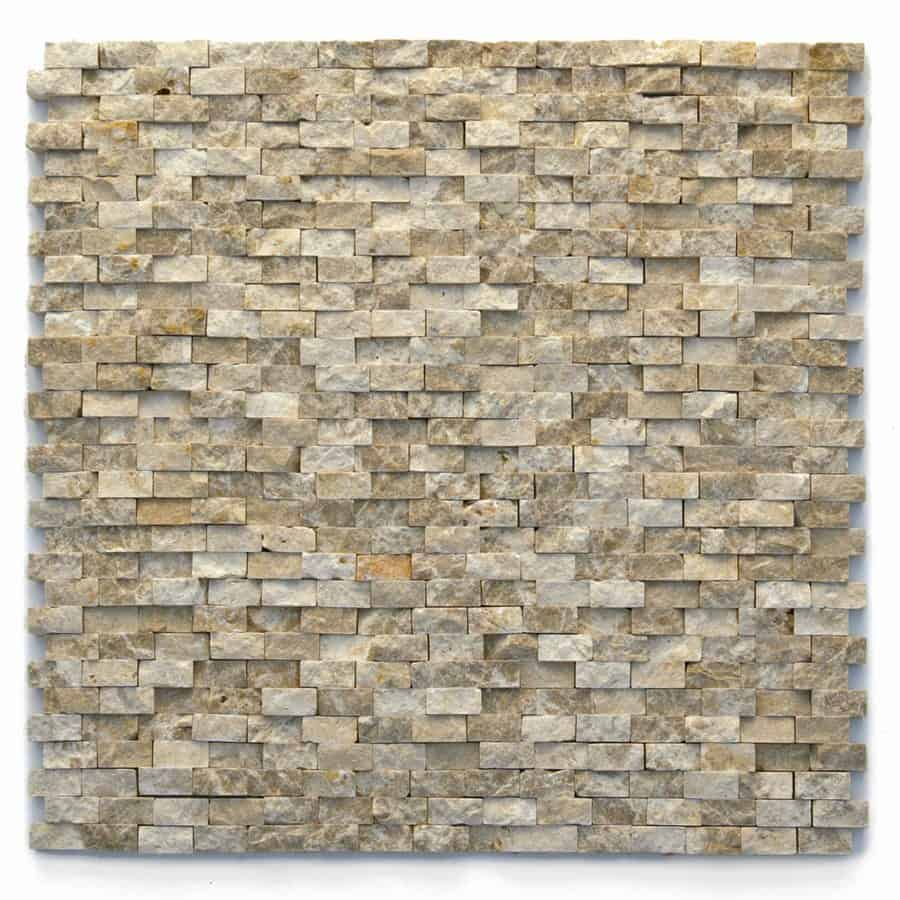 Stone Wall Tile Design-1