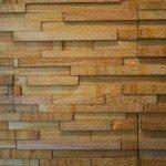 Stone Wall Tile Image
