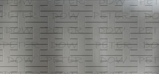 Tessellated Tiles Home Design