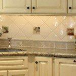 Tiles For Kitchen Decoration