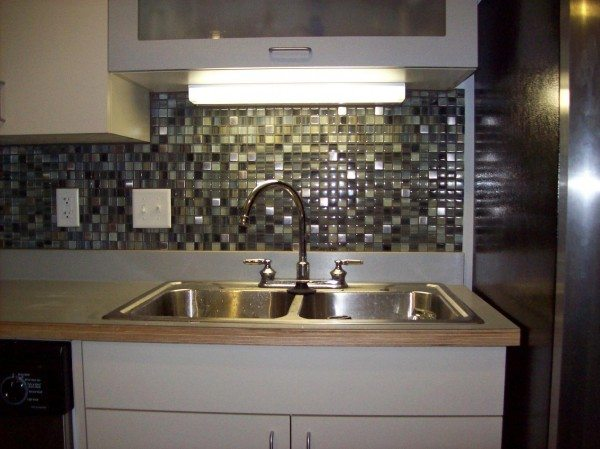 Tiles For Kitchen Interior Design