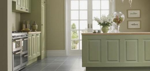 Tiles Kitchen Decoration-1
