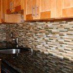 Tiles Kitchen Decoration