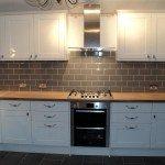Tiles Kitchen Design