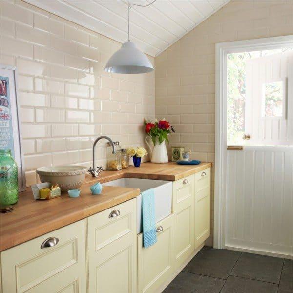 tile ideas for kitchen backsplash