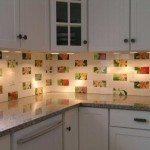 Tiles Kitchen Picture