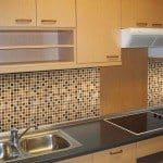 Tiles Kitchen Style
