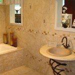 Tiling Tips 2014