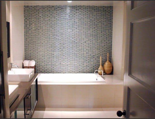 Tiling Tips Home Design