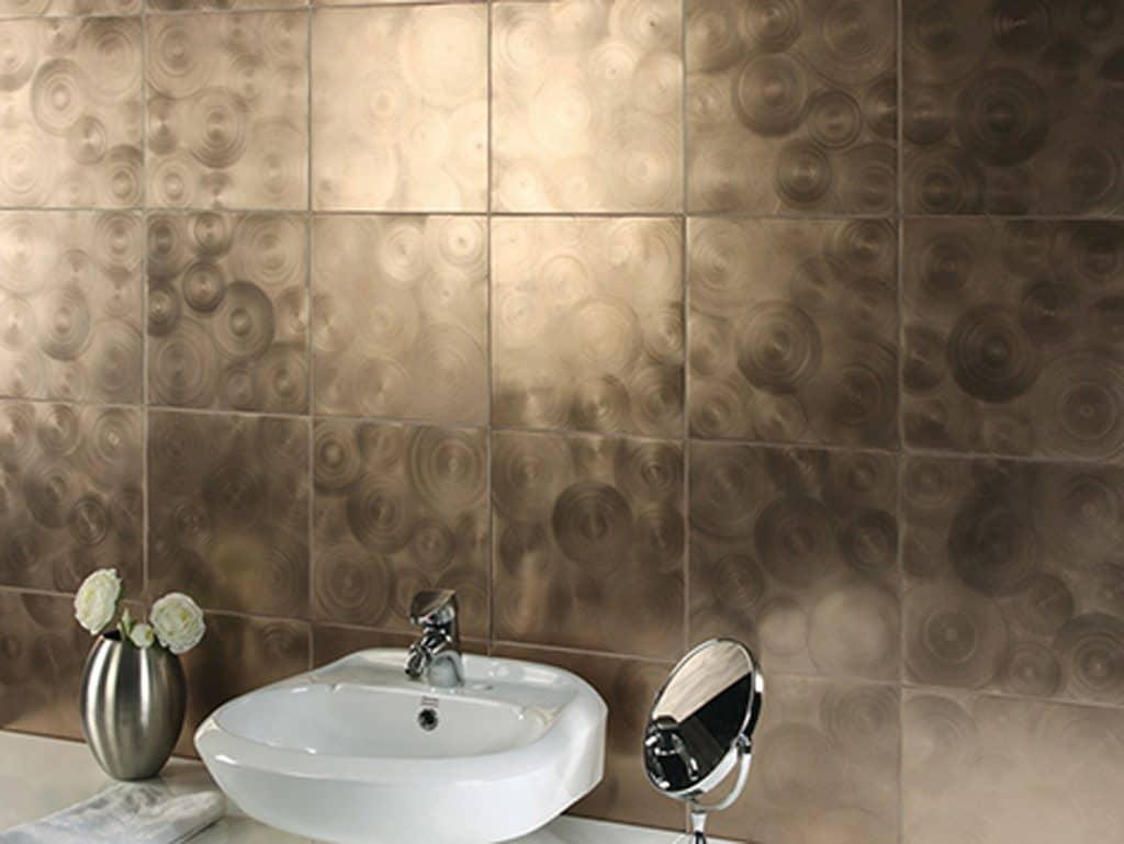 Tiling Tips Image