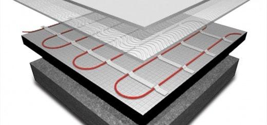 Under Tile Heating Design-1